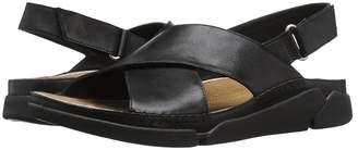 Clarks Tri Alexia Women's Sandals