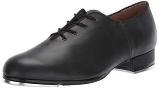 Bloch Dance Men's Jazz Tap Dance Shoe