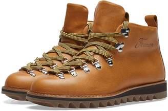 Fracap M120 Ripple Sole Scarponcino Boot