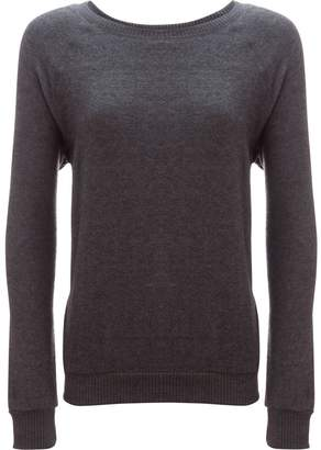 Project Social T Saw You Standing Sweatshirt - Women's