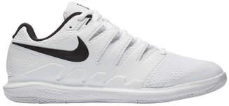 Nike Vapor X Hardcourt Mens Tennis Shoes