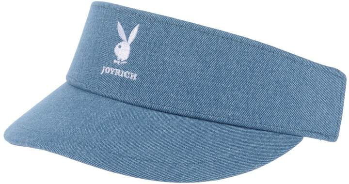 Joyrich Hats - Item 46460302