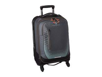 Eagle Creek Expansetm Collection AWD Carry-On