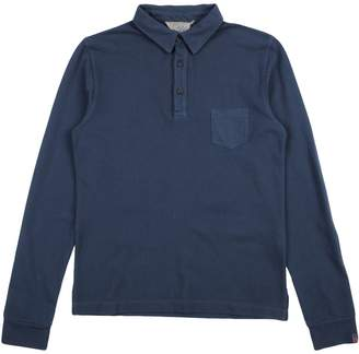 Myths Polo shirts - Item 37901304SK