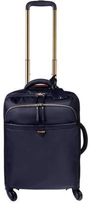 Lipault Plume Avenue Spinner Luggage