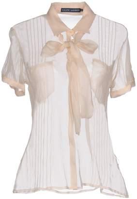 Ralph Lauren Shirts - Item 38655243SE