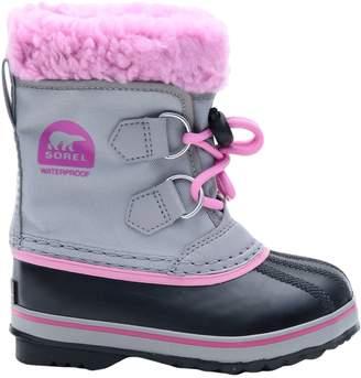 Sorel Boots - Item 11710361GH