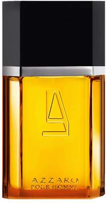 Azzaro Pour Homme After Shave Lotion