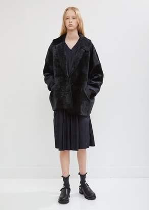 Minä Perhonen Moon Dog Velvet Jacket