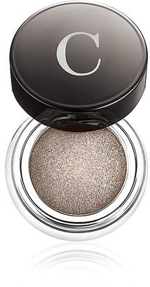 Chantecaille Women's Mermaid Eye Color