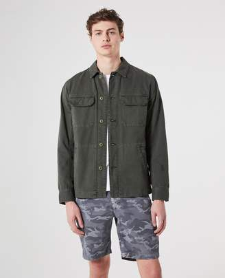 AG Jeans The Marx Jacket