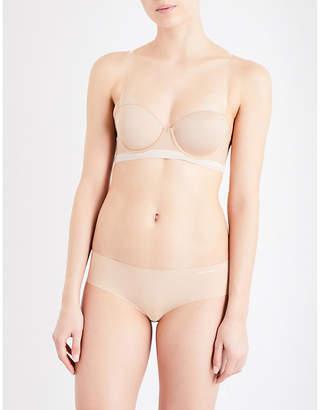 DKNY Lite multi-way bra