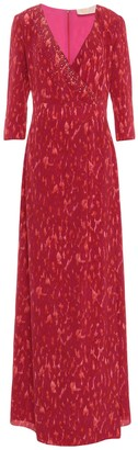 Vdp Collection Long dresses