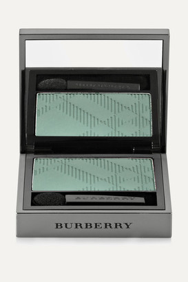 Burberry Wet & Dry Silk Eye Shadow - Aqua Green No.309