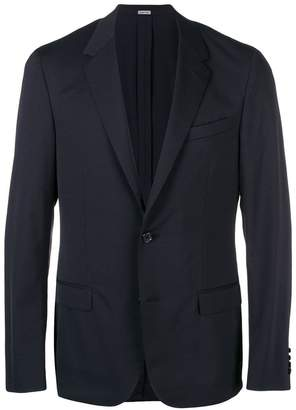 Lanvin tailored jacket