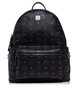 MCM Stark (Side Studs) Backpack