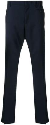 Vivienne Westwood Man tailored trousers