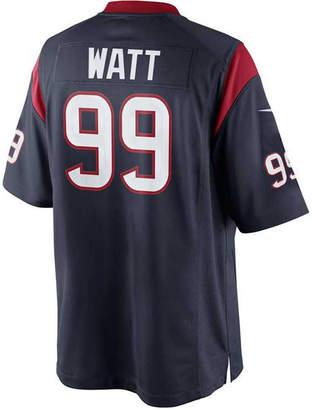 Nike Nfl Big Number T-Shirt, Little Boys (4-7)