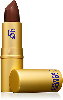 Lipstick Queen Women's Saint Bright Natural $24 thestylecure.com