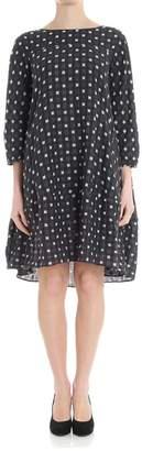 Aspesi Cotton Dress