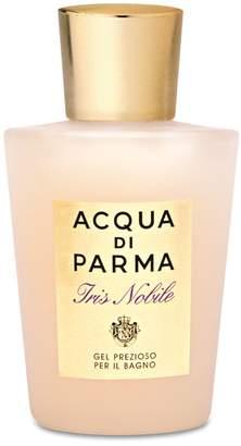 Acqua di Parma Iris Nobile Shower Gel