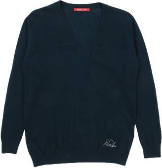 Liu Jo Sweaters - Item 39611963IT