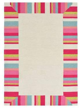 Liora Manné Newport Beach Spring Indoor and Outdoor Rug