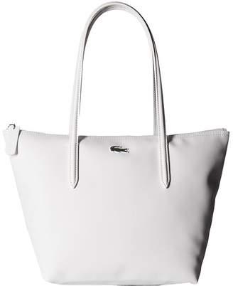 Lacoste L.12.12 Concept Small Shopping Bag Handbags