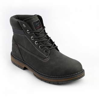 X-Ray Xray XRay Fullman Men's Ankle Boots