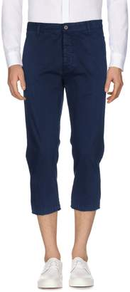 Myths 3/4-length shorts