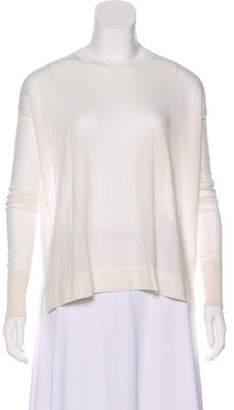 Giada Forte Cashmere Knit Sweater w/ Tags