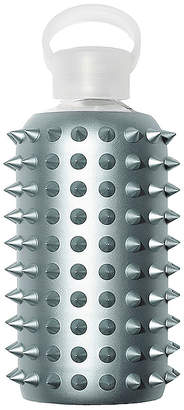BKR Metallic Spiked 500ML Water Bottle