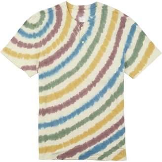 Burton Stonebroke Short-Sleeve T-Shirt - Men's