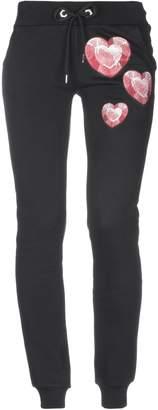 Philipp Plein Casual pants - Item 13230866PT