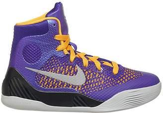 Nike Kobe 9 Elite Lakers (GS)
