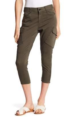 J Brand Margho Utility Pants