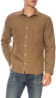 Original Paperbacks Nice Button Down Shirt