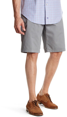 Dockers The Perfect Short Classic Fit $48 thestylecure.com