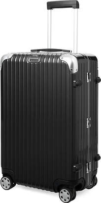 Rimowa Limbo four-wheel suitcase 66cm