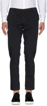 Maison Clochard Casual pants - Item 13014810XP