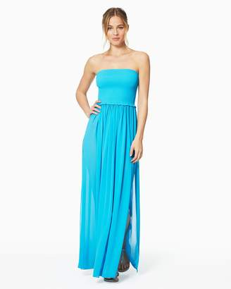 Ramy Brook Calista Dress