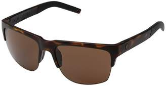 Electric Eyewear Knoxville Pro Sport Sunglasses
