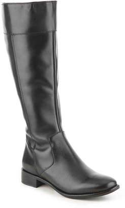 Cole Haan Corinne Riding Boot - Women's