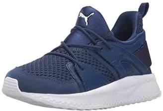 Puma Baby Tsugi Blaze Kids Sneaker