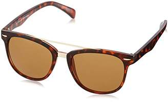 Vero Moda Women's VMLOVE SUNGLASSES MIX BOX NOOS