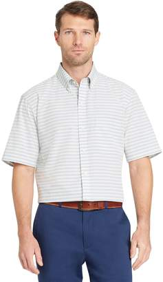 Arrow Men's Coastal Button-Down Shirt