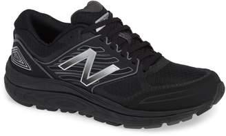 New Balance 1340v3 Running Shoe