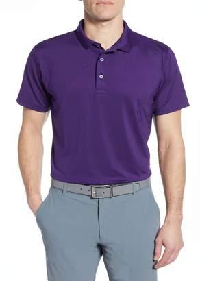 Mizzen+Main Phil Mickelson Performance Golf Polo