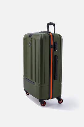 Cotton On Med 24Inch Hard Suitcase