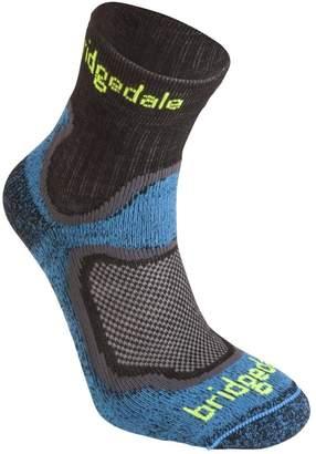 Bridgedale Speed Trail Sock - Men's